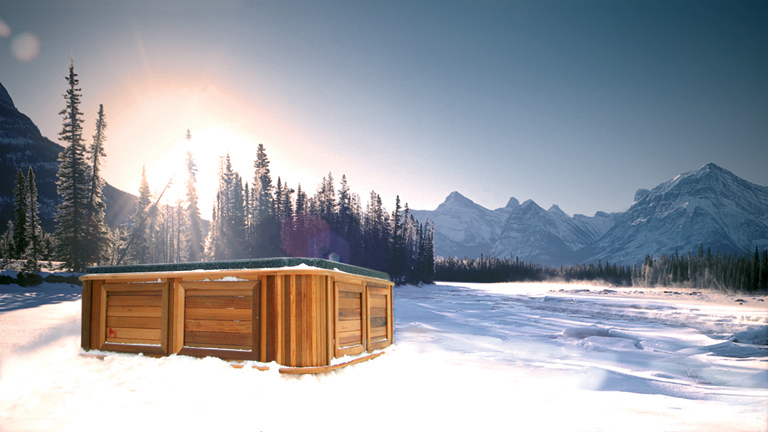nice-hot-tub-in-the-mountains